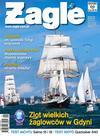 Miesięcznik Żagle 9/2009