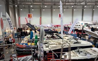 Boatshow 2015 (6)