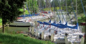 """Projekt ustawy o rejestracji jachtów: """"zmiana, która obedrze żeglarzy żywcem!"""""""