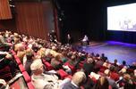 Konferencja Bezpieczna Praktyka Żeglarska